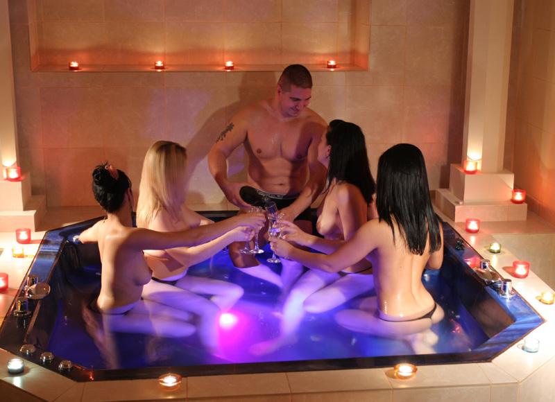 grubo-drali-intim-salon-massazh-na-ryazanke-porno-film-izvrasheniem