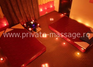(c) Noblesse Unic – Private Massage & SPA